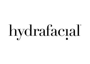 Hydrafacial Partner