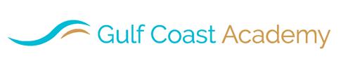 Gulf Coast Academy